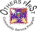 Others-First-Logo-125x105.JPG