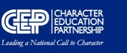 Character Education Partnership