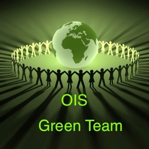 OIS Green Team